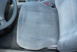 1999 Toyota Corolla CE Kensington, Maryland 19