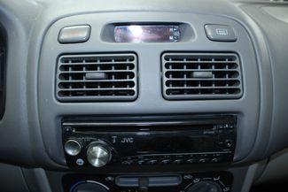 1999 Toyota Corolla CE Kensington, Maryland 60