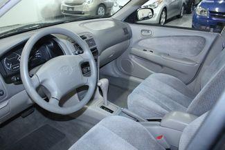 1999 Toyota Corolla CE Kensington, Maryland 71