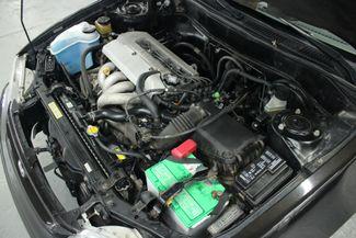 1999 Toyota Corolla CE Kensington, Maryland 75