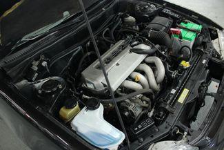 1999 Toyota Corolla CE Kensington, Maryland 76