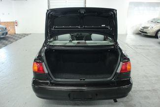 1999 Toyota Corolla CE Kensington, Maryland 77