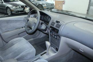 1999 Toyota Corolla CE Kensington, Maryland 62