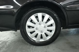 1999 Toyota Corolla CE Kensington, Maryland 87