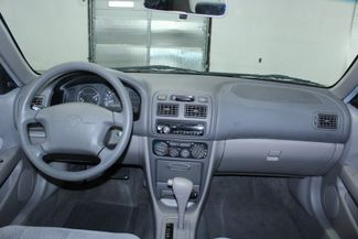 1999 Toyota Corolla CE Kensington, Maryland 63