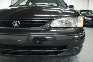 1999 Toyota Corolla CE Kensington, Maryland 91
