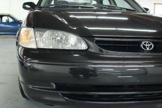 1999 Toyota Corolla CE Kensington, Maryland 92