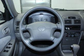 1999 Toyota Corolla CE Kensington, Maryland 64