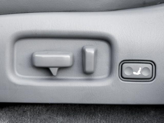 1999 Toyota Land Cruiser Burbank, CA 21