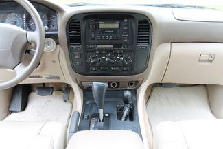 1999 Toyota Land Cruiser  price - Used Cars Memphis - Hallum Motors citystatezip  in Marion, Arkansas