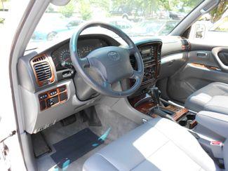 1999 Toyota Land Cruiser Memphis, Tennessee 11