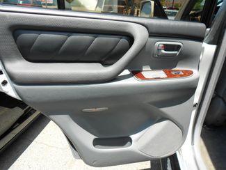 1999 Toyota Land Cruiser Memphis, Tennessee 15