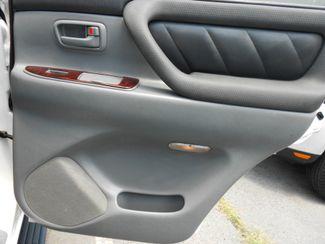 1999 Toyota Land Cruiser Memphis, Tennessee 21
