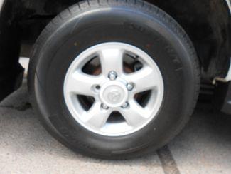 1999 Toyota Land Cruiser Memphis, Tennessee 35
