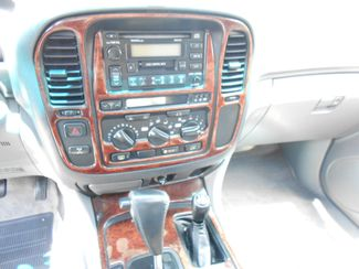 1999 Toyota Land Cruiser Memphis, Tennessee 9