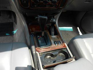 1999 Toyota Land Cruiser Memphis, Tennessee 13
