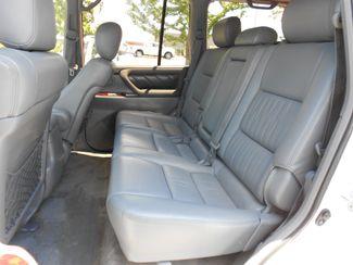 1999 Toyota Land Cruiser Memphis, Tennessee 5