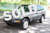 1999 Toyota RAV4 MIAMI , Florida