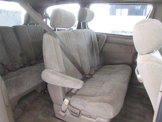 1999 Toyota Sienna CE Gardena, California 10