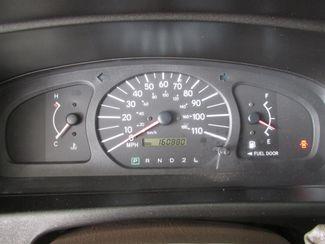 1999 Toyota Sienna CE Gardena, California 4