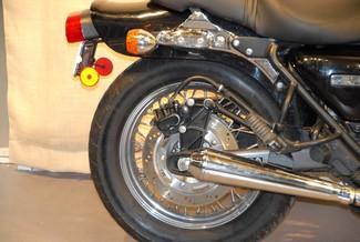 1999 Triumph 900CC ADVENTURER  WE FIND RARE LOW MILEAGE MOTORCYCLES Cocoa, Florida 3