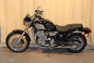 1999 Triumph 900CC ADVENTURER  WE FIND RARE LOW MILEAGE MOTORCYCLES Cocoa, Florida 1