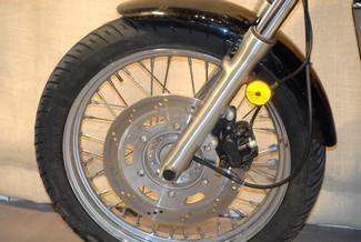 1999 Triumph 900CC ADVENTURER  WE FIND RARE LOW MILEAGE MOTORCYCLES Cocoa, Florida 15