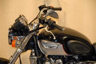 1999 Triumph 900CC ADVENTURER  WE FIND RARE LOW MILEAGE MOTORCYCLES Cocoa, Florida 17