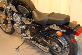 1999 Triumph 900CC ADVENTURER  WE FIND RARE LOW MILEAGE MOTORCYCLES Cocoa, Florida 19