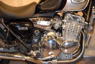 1999 Triumph 900CC ADVENTURER  WE FIND RARE LOW MILEAGE MOTORCYCLES Cocoa, Florida 5