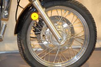 1999 Triumph 900CC ADVENTURER  WE FIND RARE LOW MILEAGE MOTORCYCLES Cocoa, Florida 7