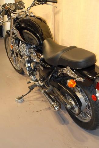 1999 Triumph 900CC ADVENTURER  WE FIND RARE LOW MILEAGE MOTORCYCLES Cocoa, Florida 8