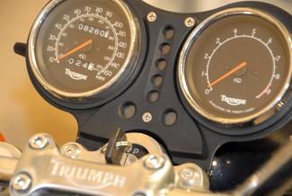 1999 Triumph 900CC ADVENTURER  WE FIND RARE LOW MILEAGE MOTORCYCLES Cocoa, Florida 11
