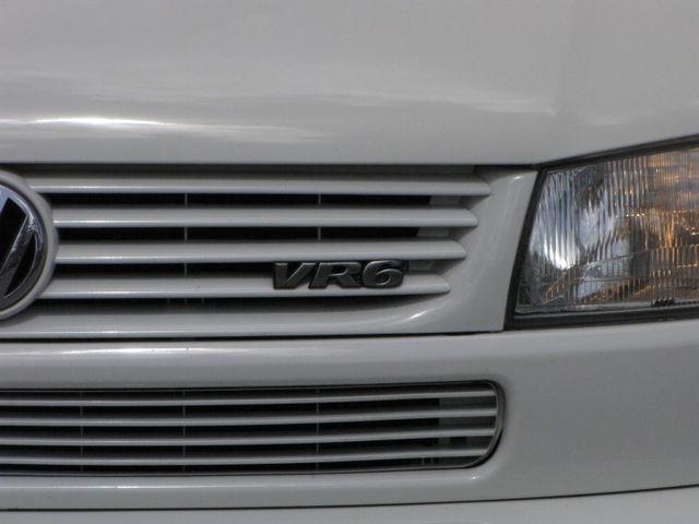 1999 Volkswagen EuroVan MV Jacksonville , FL 19