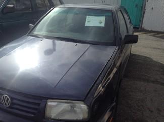 1999 Volkswagen Jetta GL in Salt Lake City, UT
