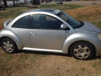1999 Volkswagen-Trans Slips-- GLS -CARMARTSOUTH.COM TRANNSMISSION SLIPS/ MECHANICS SPECIAL Knoxville, Tennessee 1