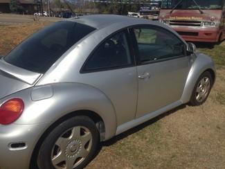 1999 Volkswagen-Trans Slips-- GLS -CARMARTSOUTH.COM TRANNSMISSION SLIPS/ MECHANICS SPECIAL Knoxville, Tennessee 6