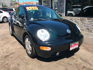 1999 Volkswagen New Beetle in , Wisconsin