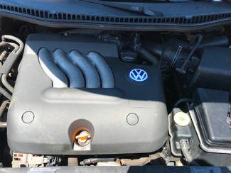 1999 Volkswagen New Beetle GLS  city Wisconsin  Millennium Motor Sales  in , Wisconsin