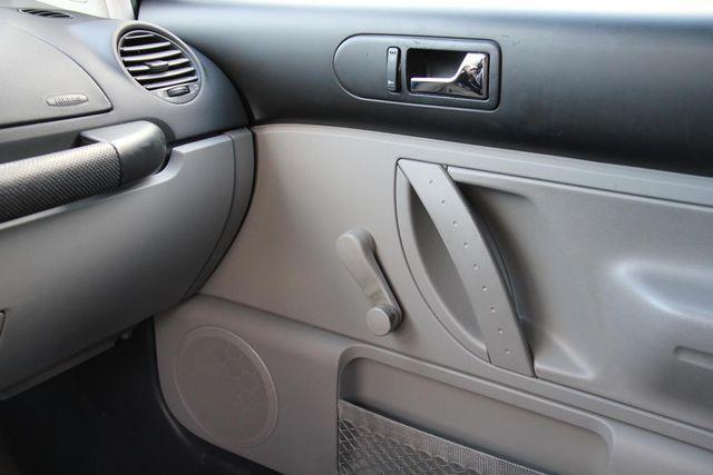 1999 Volkswagen New Beetle GL Santa Clarita, CA 18