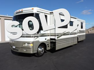 1999 Winnebago Chieftan  36L Diesel Bend, Oregon