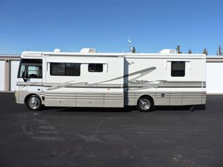 1999 Winnebago Chieftan  36L Diesel Bend, Oregon 1