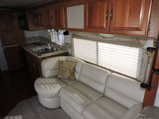 1999 Winnebago Chieftan  36L Diesel Bend, Oregon 12