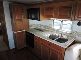 1999 Winnebago Chieftan  36L Diesel Bend, Oregon 13