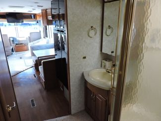 1999 Winnebago Chieftan  36L Diesel Bend, Oregon 28