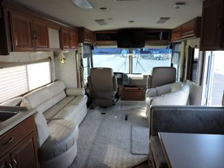 1999 Winnebago Chieftan  36L Diesel Bend, Oregon 29