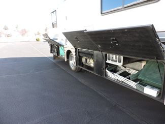 1999 Winnebago Chieftan  36L Diesel Bend, Oregon 30