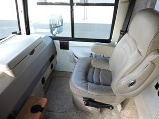 1999 Winnebago Chieftan  36L Diesel Bend, Oregon 7