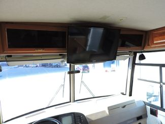 1999 Winnebago Chieftan  36L Diesel Bend, Oregon 8