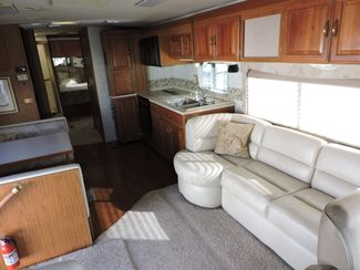 1999 Winnebago Chieftan  36L Diesel Bend, Oregon 9